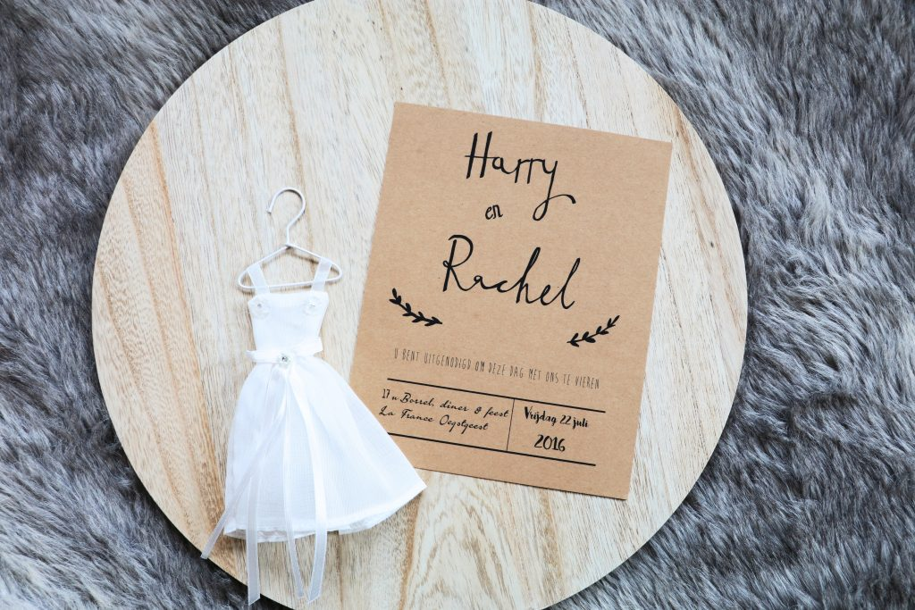 Harry rachel kalli dress